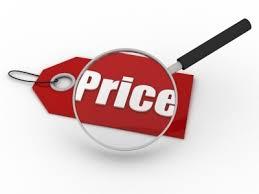 PriceTag1