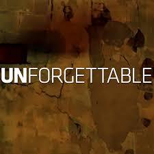 Unforgettable2
