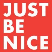 JustBeNice